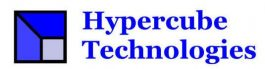 Sarasota IT Support and Web Marketing – SEO